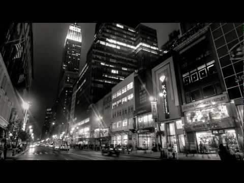 Neon Hitch - Gucci Gucci (Village Remix) [HD]