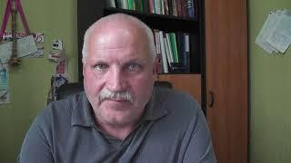 Сергей Лашко: создавайте свободные профсоюзы!