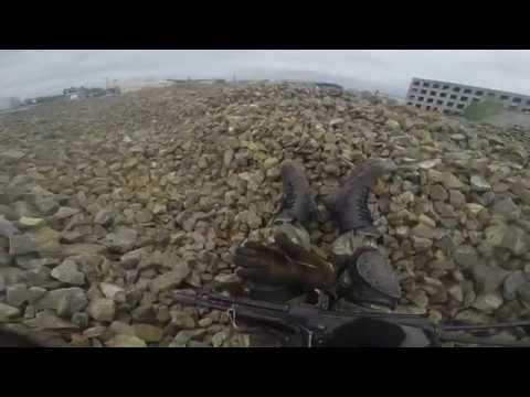 Хардбол - Снайпера 7.06.2015.