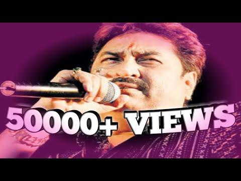 Kumar sanu singing rim jim rim jim...