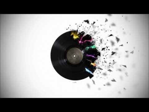 De Super Pomp Mixtape + Tracklist