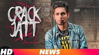 News | Crack Jatt | Kambi | Parmish Verma | Releasing On 8th Oct.18 | Speed Records