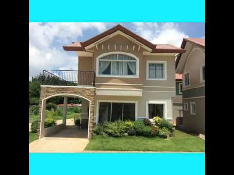 House and Lot For Sale in Antipolo city