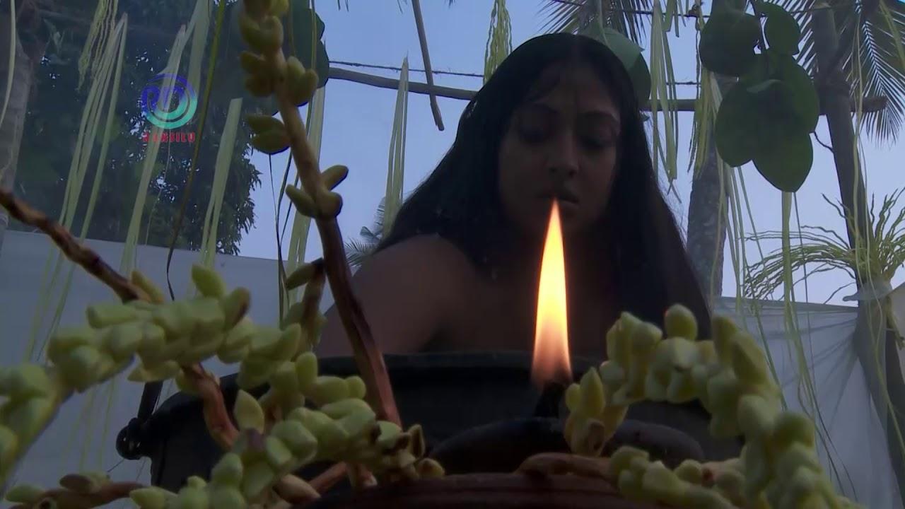 Download Panchali Episode 17