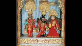 Aaj mare ordere avya(swaminarayan kirtan)