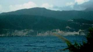 Download lagu Eric Donaldson - Proud To Be Jamaican.flv