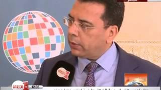 مراكش : فعاليات المنتدى العالمي لمكافحة الإرهاب
