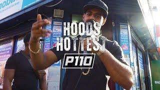 Robbahollow - Hoods Hottest (Season 2)