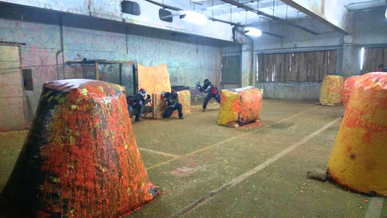 paintball greifswald