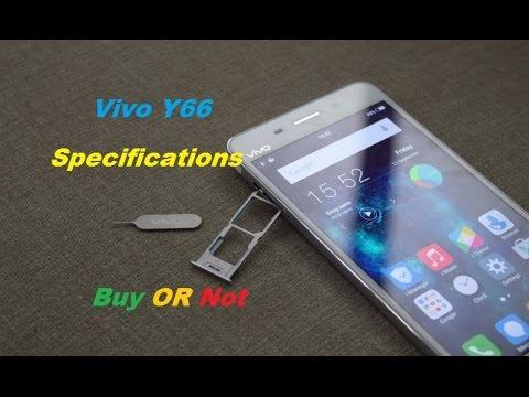 Купить смартфоны vivo по низкой цене с доставкой по москве и россии. Кнопки для управления основными функциями телефона расположены на.