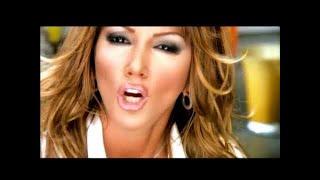 Hande Yener  - Evlilik Sandalı (Official Video )