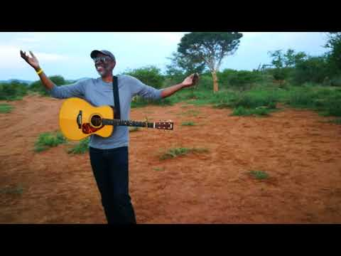 Keb' Mo' Blues Safari 2018 - Shave Yo legs