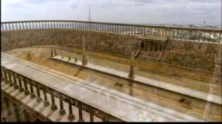 Η υπόγεια  Κωνσταντινούπολη Με υπότιτλους Μέρος 3
