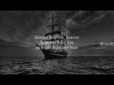 I'm Your Captain/Closer to Home | Grand Funk Railroad | Lyrics ☾☀