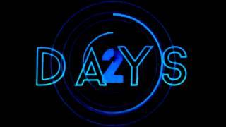 Countdown 2 day, matari feat sophia latjuba