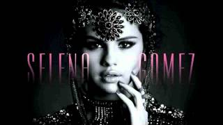 Selena Gomez - The Heart Wants What It Wants (Instrumental & Lyrics)