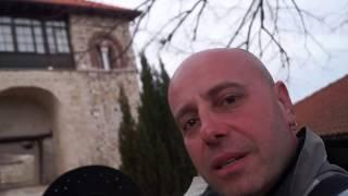 Video MY BEAUTIFUL MACEDONIA- Zrze Sv. Preobrazenie 1 000mnv 05.03.2017 download MP3, 3GP, MP4, WEBM, AVI, FLV Mei 2018