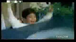 Tera Pakistan Hai Ye Mera Pakistan hai : Remix