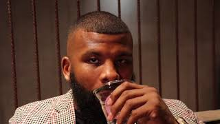 MAYBE WILDER KNOCKS HIM OUT, MAYBE FURY TAKES HIM TO SCHOOL -BADOU JACK / ON KOVALEV, DeGALE, GROVES