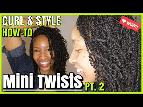 natural-mini-cuban/marley-twists-tutorial-pt.-2-|-how-to-curl-&-style-|-nashae-shainte