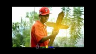 AKANYARIRAJISHO Official music video by Jay  Polly(www.yegobprod.com)