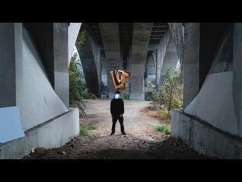 Evidence - Jim Dean (Official Video)