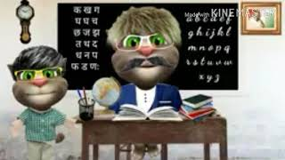 comedy In Gif Happy New Year 2018