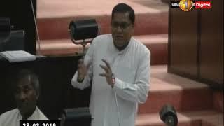 News1st சாய்ந்தமருது பிரதேச சபை தொடர்பில் பாராளுமன்றத்தில் விவாதம் Thumbnail