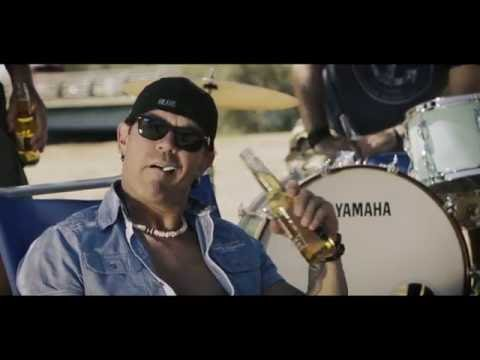 Aaron Pritchett - Out of the Blue - Music Video Mp3