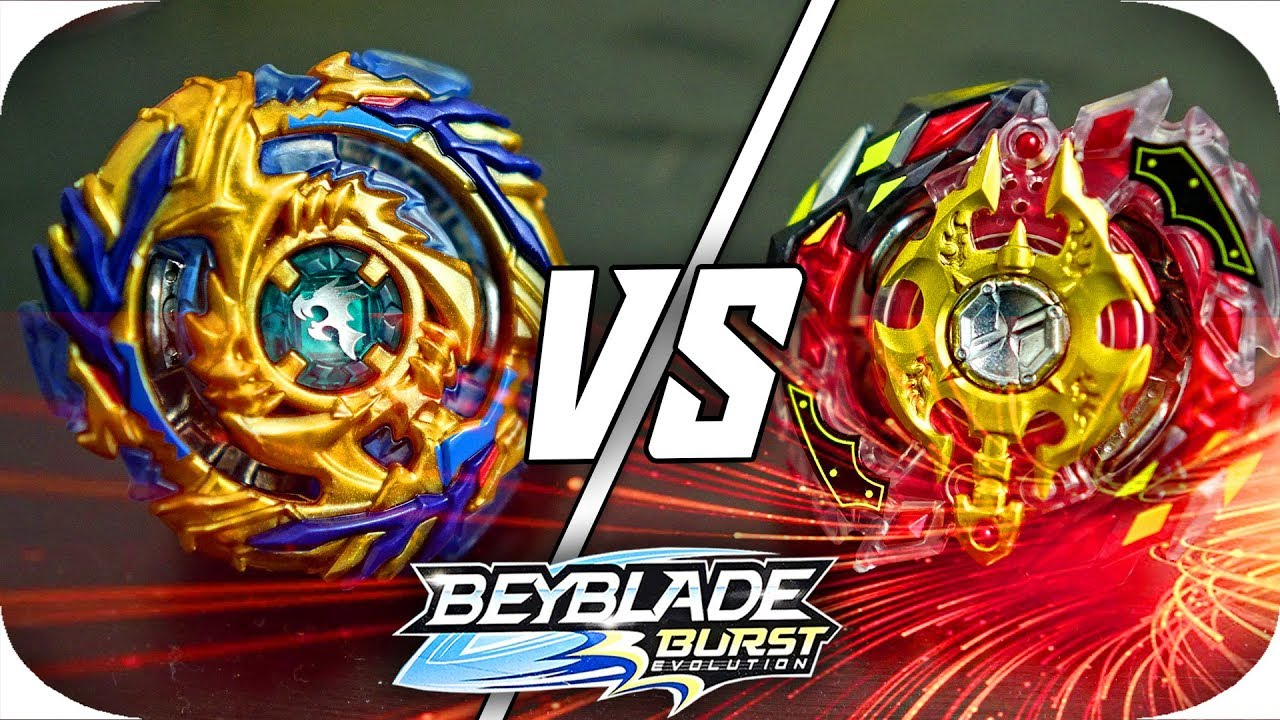 Coloriage Beyblade Roktavor.Fafnir F3 Vs Legend Spryzen S3 Beyblade Burst Evolution Battle