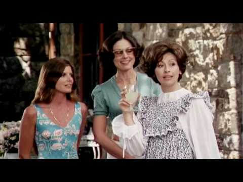 Stepford wives youtube