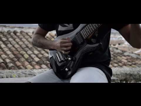 I'm Awake ~ Intervals (cover by INSOMNIA)