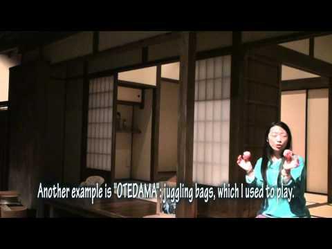 Sightseeing Himeji: Hyogo Prefectural Museum of History / 兵庫県立歴史博物館