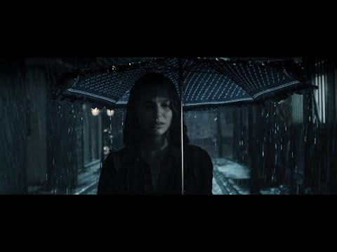 映画『愛と闇の物語』予告編