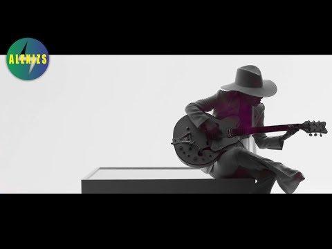 Lady Gaga - Million Reasons (ALEXIS Remix)
