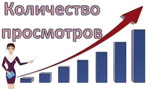 Как опредить количество посетителей сайта? Анализ статистики посетителей сайта