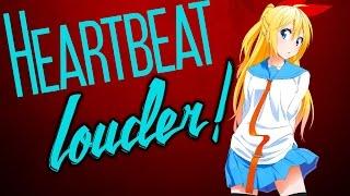 Nh Amv Heartbeat Louder