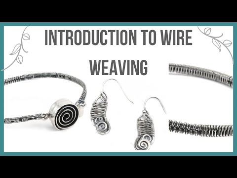 wire projects