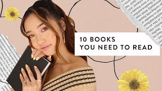 One of Jenn Im's most recent videos: