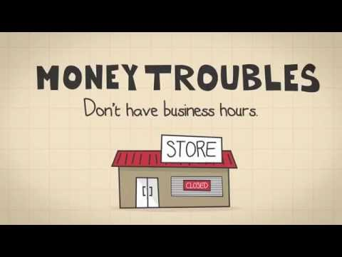online-payday-loan---top-payday-loans