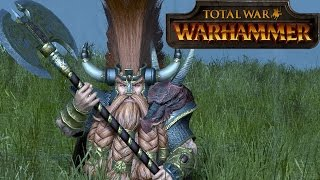 Online 4Total War Warhammer Online Battle 4 Dwarfs vs Vampires