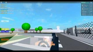This is Roblox Grand Blox auto! w/LilyTheFlowerYT