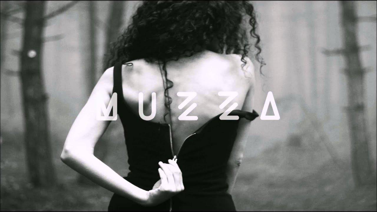blackstreet-good-lovin-jeftuz-refix-muzza-music