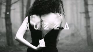Blackstreet - Good Lovin (Jeftuz Refix)