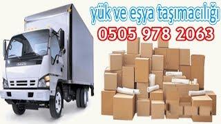 Antalya Hamal-05059782063