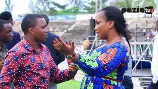 Baixar Christina shusho Kuzindua Movie Yake Mpya Hivi Karibuni