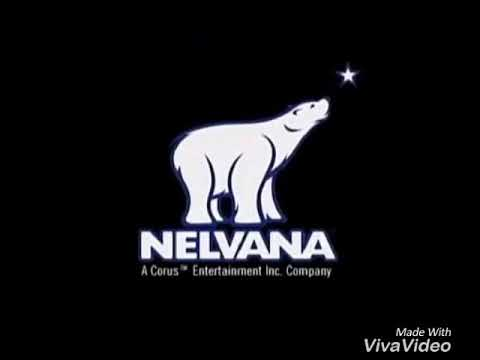 Weta Productions / Sony Pictures Animation / Nelvana / YTV (2006)
