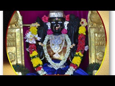 Ganpati Decoration Ideas For Home / Ganpati Decoration / Ganpati Decoration At Home / Decoration from YouTube · Duration:  2 minutes 18 seconds