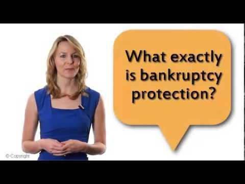 Bankruptcy Attorney Lancaster PA | http://www.bankruptcyattorneylancaster.com/
