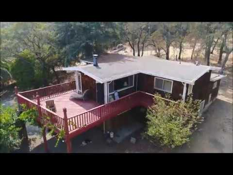 2089 First Ave ~ Napa Country Property for Sale by Ellen Politz